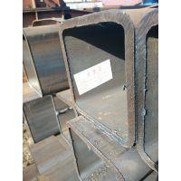 清流县方矩管规格表,焊接方矩管销售 铁方通