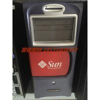 SUN Blade 2500 UltraSPARC IIIi处理器工作站
