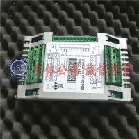 ABB机器人配件IO模块 3HAC025917-001/00 DSQC652