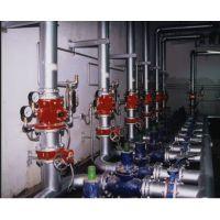 佛山市消防水电工程安装预埋保养维护