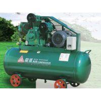 供应空压机 复盛空压机 爱森思空压机 无油空压机 变频空压机 移动空压机