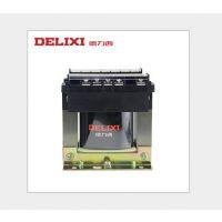 正品德力西 BK-200VA 控制变压器 机床变压器 照明变压器