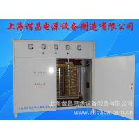 供应谐昌牌 高品质380v 660v升1140v 1200v三相升压变压器
