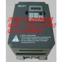 贝士德2.2KW BEST变频器价格 FC300-B4系列2.2G 雕刻机主轴配件