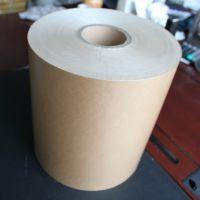 【供应批发】电容纸 电解电容器纸 多种型号电解电容器纸