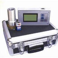 厂家供应汽车用辛烷值测定仪 便携式辛烷值测定仪 辛烷值测定仪