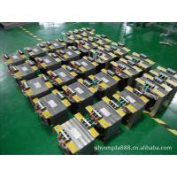上海勇达变压器厂家  供应BK JBK系列机床控制变压器等其他变压器