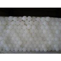 进口超高分子聚乙烯板 UPE棒 UHMW-PE材料 防静电UPE板