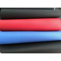 超纤皮革 超纤布 牛巴革 弹力无弹力太空革 各种颜色 止滑革