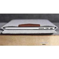 Macbook电脑包Air11retina15Pro13寸苹果笔记本内胆包皮套保护套