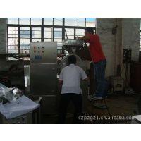 供应花椒-辣椒-胡椒粉碎机-烘干料打粉设备-磨粉机