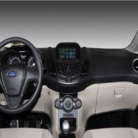 兰州卓越提供质量硬的汽车影音,是您的选择 甘肃汽车影音改装