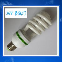 suke/苏科 照明正品全螺旋节能灯E27常用螺口7w11W14W20w