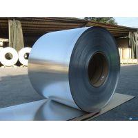 供应3CR13 抛光钢带 430进口环保不锈钢带