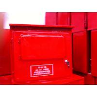 JDC350混凝土搅拌机 控制电箱 配套配件