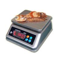 电子秤专业定制配套连接电脑打印机灯落料控制称重设备