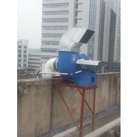 供应厂房通风设备/厂房排风设备/管道抽风专用离心风机/