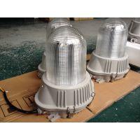 海洋王LED防眩平台泛光灯NFC9180平台灯LED-50W