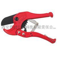陕西西安史丹利代理_14-442-22_PVC管子割刀_切割类工具