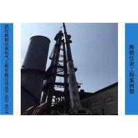 【辽宁】迎来海韵仪表 转炉煤气自动点火装置