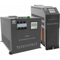 山东青岛电容器厂家青岛双吉电气
