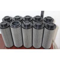 VOITH的电泵液耦润滑油滤芯TCR4201062001