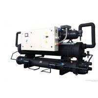 越城 换热 制冷设备 专业维修保修 地源热泵 促销活动 松下品牌 xjnt-000012