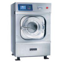 全自动缩水率机价格 WDYG701E