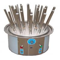 玻璃仪器气流烘干器价格 B/C-20