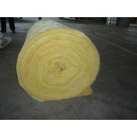 国标5公分玻璃棉卷毡厂家价格 格瑞玻璃棉卷毡价格