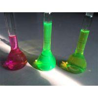 荧光颜料,兴玲颜料,耐色迁移荧光颜料