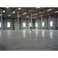 东莞密封固化剂地板漆厂家广州密封固化剂地板漆