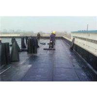 南京卫生间防水渗漏(做防水胶'、卷材)墙面、窗框渗水堵漏