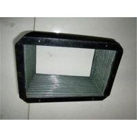 恩浩机床附件(图)_升降机防护罩价格_升降机防护罩