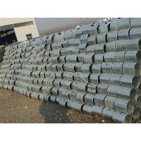 13231823073(图)_国标热镀锌护栏板规格_护栏板