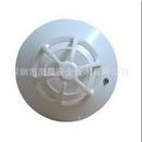安吉斯点型感温火灾探测器 总线型温感报警器 编码差定温报警JTW-ZOM-CA9005