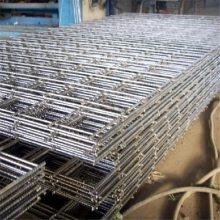 浸塑电焊网厂家 绿化铁丝网 排焊电焊网