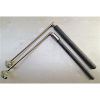 商华供应直角型热电偶K型热电偶WRN2-521