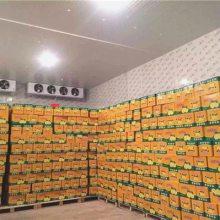 宿州冷库制冷机组安装维护保养 宿州食品冷库维修 宿州果蔬冷库机组