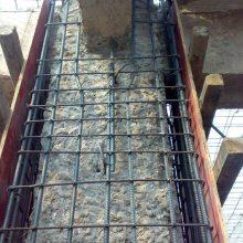 西安灌浆料耐磨地坪硬化剂