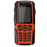 厂家供应天瑞本安认证天翼对讲手机E200