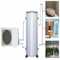 供西宁空气能热泵和青海空气能热水器厂家