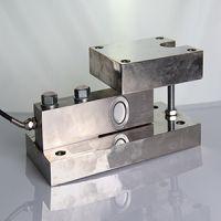 济南动载模块-型号HY-CWC-1t-高精度、小量程、耐腐蚀-恒远电子