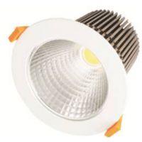 CDM-T替代系列筒灯- CDMT35/70瓦替代