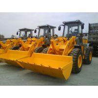 供一拖东方红3吨装载机ZL30-II 轮式装载机 铲车及配件