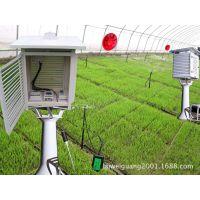 温室大棚环境监控 温室大棚控制系统 温室大棚监测系统 温室大棚