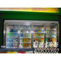 深圳冷藏展示柜生产厂家有哪些,价格怎么样?