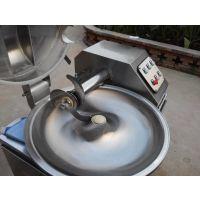 江苏拌料机/拌料机的生产工艺有哪些/拌料机诸城华铸机械/带齿轮不会偏心的拌料机厂家