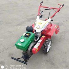 圣鲁土壤耕整机械 小型家用型耕整机
