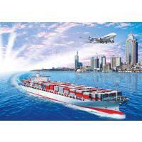 货代-提供香港进口打印机墨盒到广州的货运代理